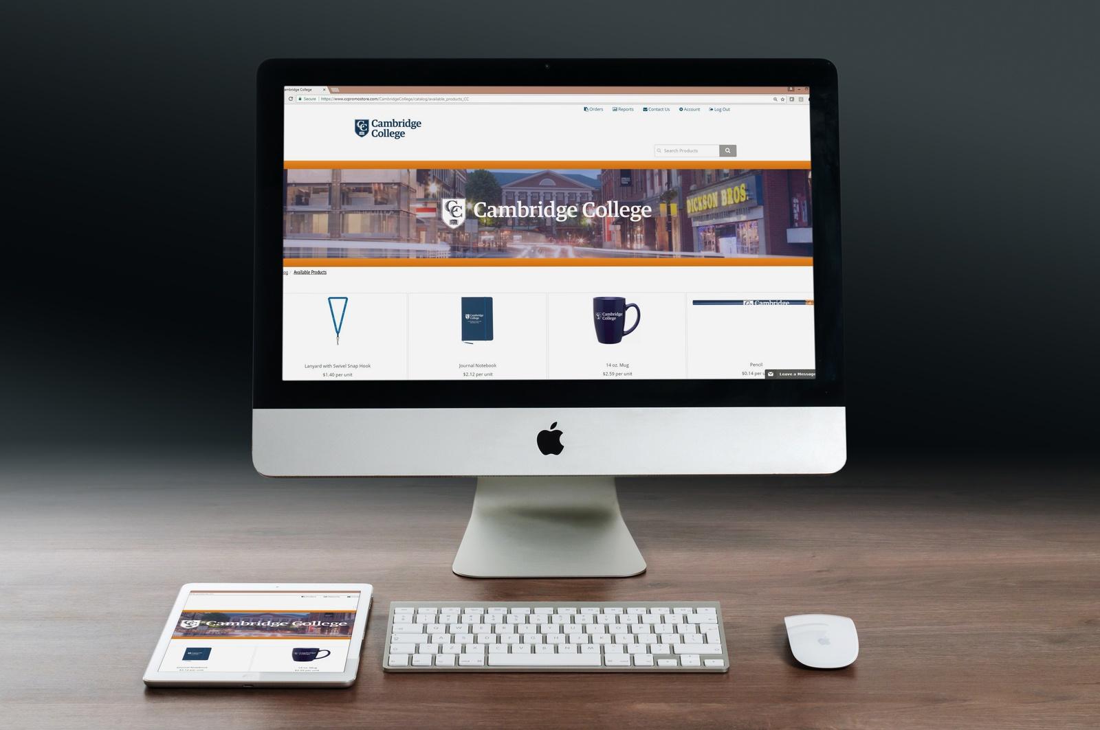 Online Company Webstore Example.jpg