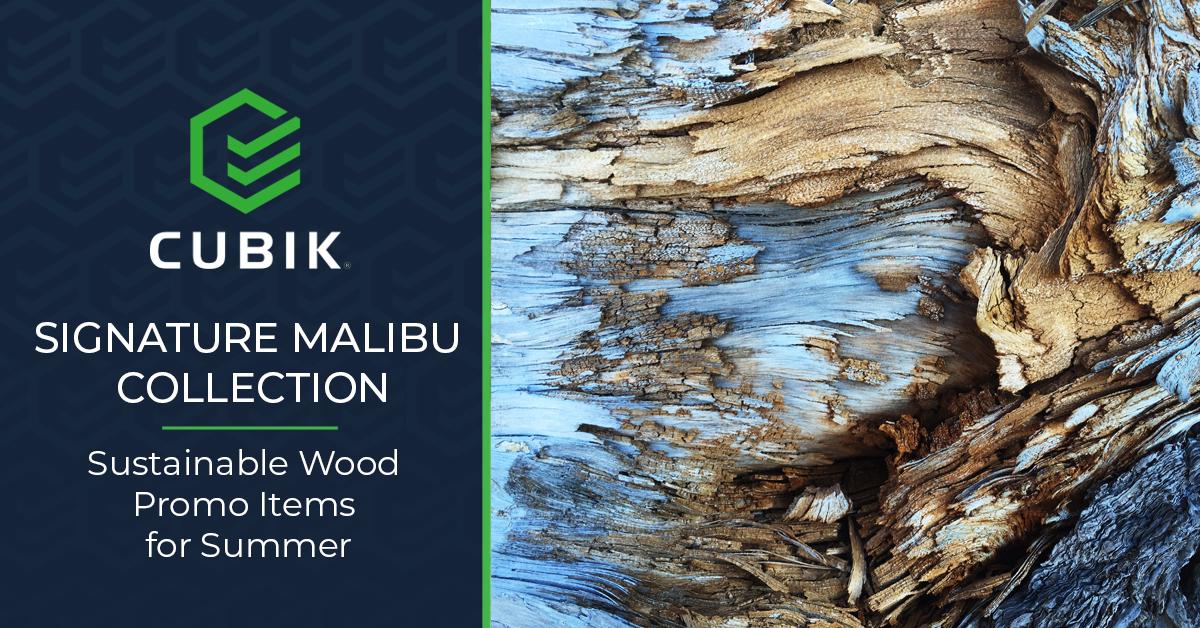 Malibu Collection