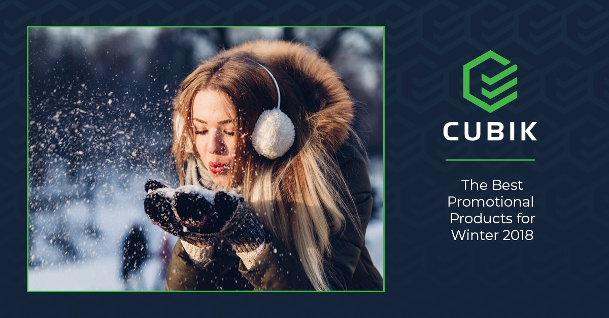 The Best Promos of Winter 2018