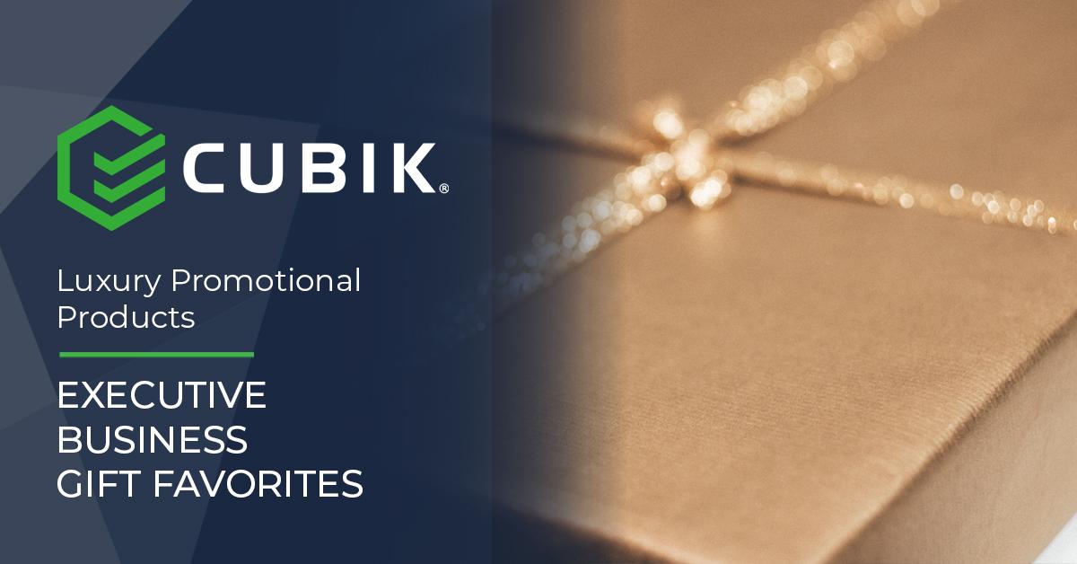 luxury promo products (002)